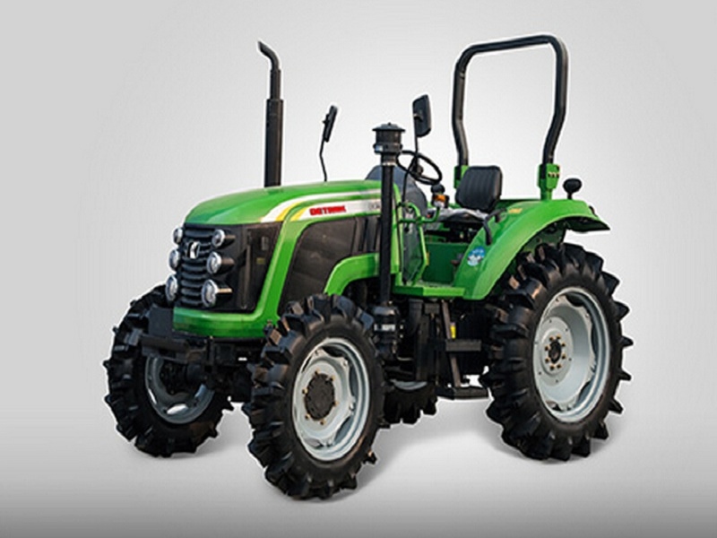 Zoomlion RM704 Tractor