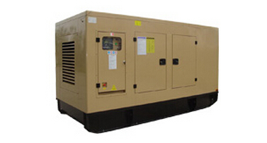 Cummins Series 450-800kw Generator(60HZ)