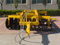 1BZ Series Heavy-duty Hydraulic Offset Disc Harrow
