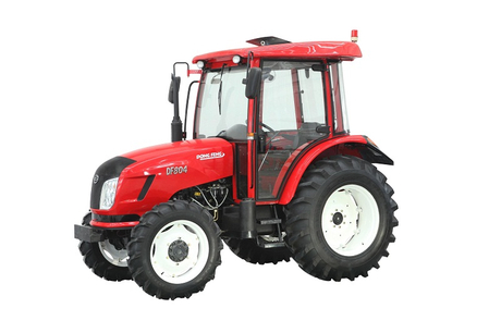 DF804 Tractor