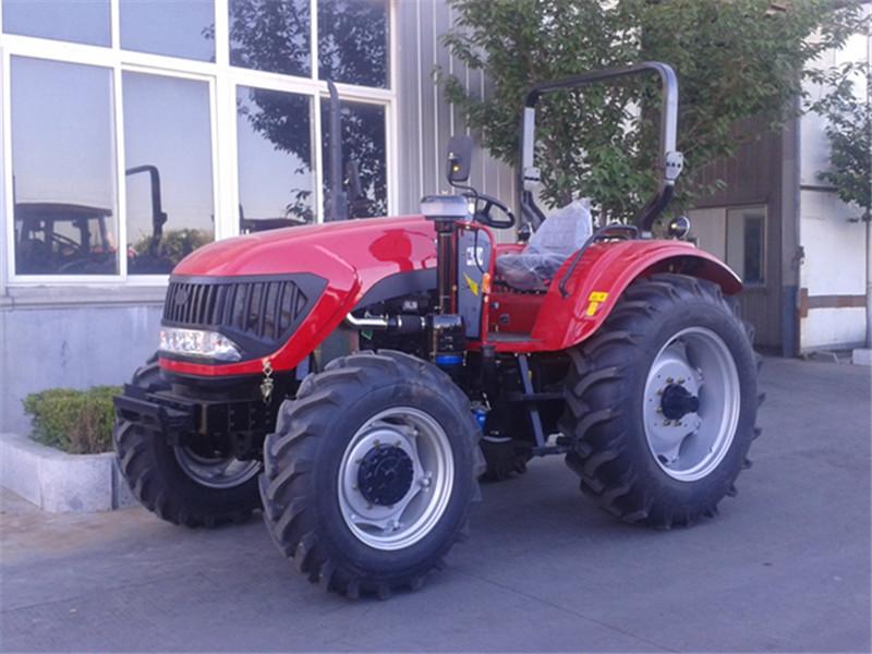 FOTMA tractors.jpg