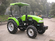 DF354AU Tractor