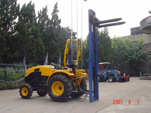 3-Point Forklift