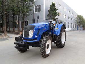 DF704 Tractor