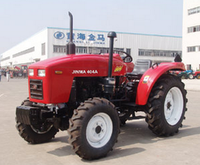 Jinma 404A Tractor