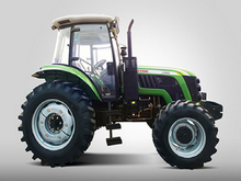 Zoomlion RS1204-F Tractor