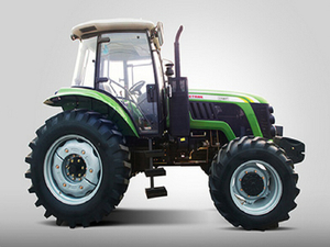 Zoomlion RS1154 Tractor