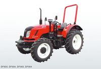DF954 Tractor