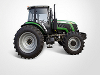 Zoomlion RV1454 Tractor