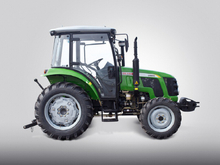 Zoomlion RK504 Tractor