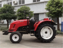 DF450 Tractor