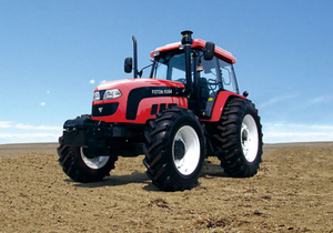 Foton TF1054 Tractor