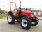 DF1004 Tractor