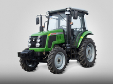 Zoomlion RK654 Tractor