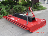TM270A Topper Mower