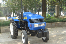 DF240 Tractor