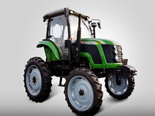 Zoomlion RC950H Tractor