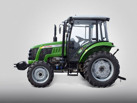 Zoomlion RK454 Tractor