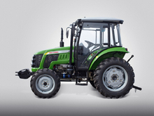 Zoomlion RK404 Tractor
