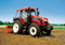 Foton TD824 Tractor