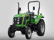 Zoomlion RC1000 Tractor
