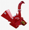 BX Series Wood Chipper