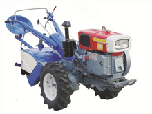 12-20hp walking tractors