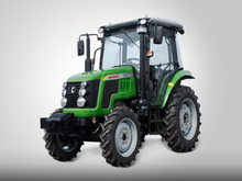 Zoomlion RK604 Tractor