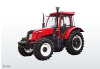 DF1254 Tractor