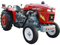 Jinma 300D Tractor