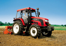 Foton TD900 Tractor