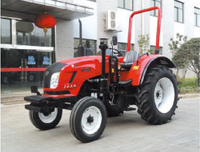 DF900 Tractor