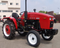 Jinma 300A Tractor