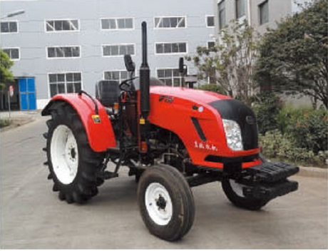 DF800 Tractor